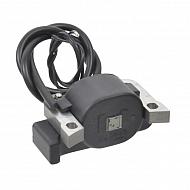 ET9665 Cewka i kabel
