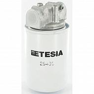 ET29410 Głowica filtra oleju