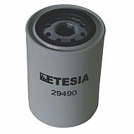 ET29490 Filtr oleju