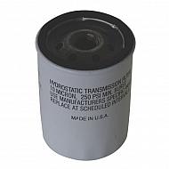 ET25646 Filtr hydrauliczny