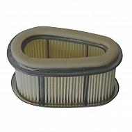 ET17500 Wkład filtra