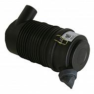 ET29036 Obudowa filtra powietrza