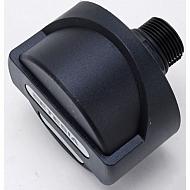 ET38562 Filtr powietrza