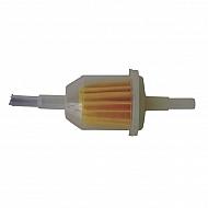 ET25266 Filtr paliwa