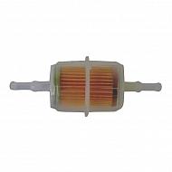 ET30119 Filtr paliwa