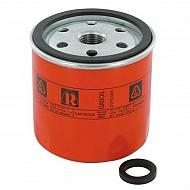 ET29583 Filtr Diesel