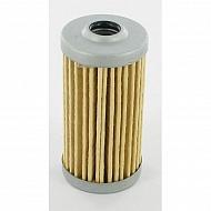 ET34386 Wkład filtra paliwa