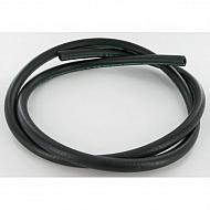 ET30281 Wąż paliwowy 1400