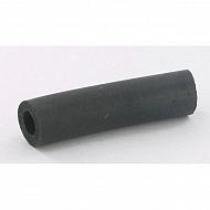 ET15239 Wąż L 53mm