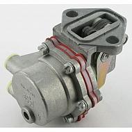 ET30516 Pompa paliwa