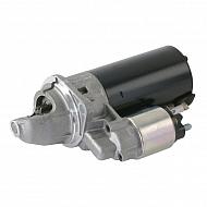 ET29957 Rozrusznik 12 V 1,6 kW
