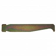 FGP453919 Oczyszczacz rowka w mieczu
