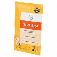 1594040005 Preparat owadobójczy Quick Bayt, 50 g