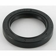 ET18230 Pierścień uszczelniający wału 35x48x8