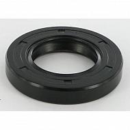 ET27254 Pierścień uszczelniający wału UE35x62x10