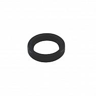 ET30620 Pierścień uszczelniający wału