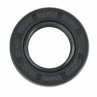 ET28806 Pierścień uszczelniający wału