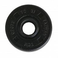 ET28834 Pierścień uszczelniający wału