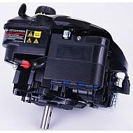 ET23864 Silnik B&S XTL 50