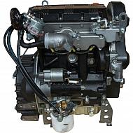 ET30981 Silnik Focs 1003