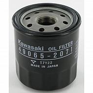 535414378 Filtr oleju