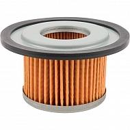 SA12181 Filtr powietrza