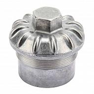 01248901 Pokrywa filtra oleju