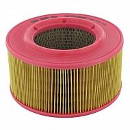 01493000 Filtr powietrza Hatz 1D81Filtr powietrza1D90
