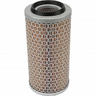 49061600 Wkład filtra powietrza