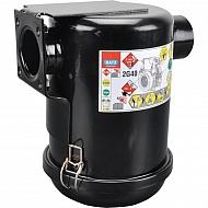 01122210 Filtr powietrza z kąpielą olejową