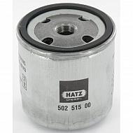 50251500 Filtr paliwa