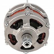50504200 Generator 14 V, 60 A