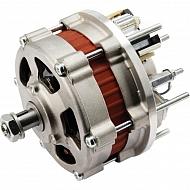 50504300 Generator 28 V, 40 A
