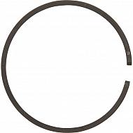 6685331 Pierścień tłokowy