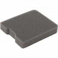 6684861 +Cleaner sponge