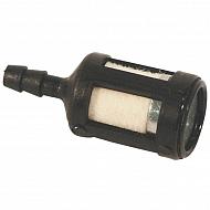 FGP456353 Filtr paliwa