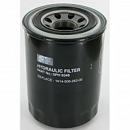 FGP012352 Filtr oleju