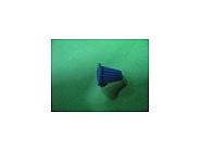 filtr rau gesty niebieski