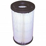 FGP456581 Filtr powietrza okrągły
