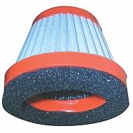 FGP456623 Filtr powietrza okrągły