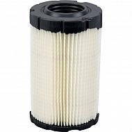 MIU14395 Filtr powietrza
