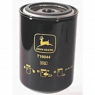 T19044 Filtr oleju, oryginał John Deere