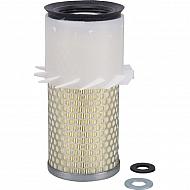 SA16066 Filtr powietrza