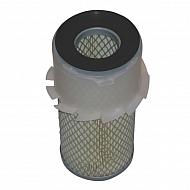 FGP454138 Filtr powietrza
