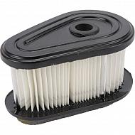 M79451 Wkład filtra