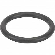 R460R Pierścień uszczelniający wału