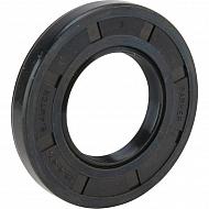 M806655 Pierścień uszczelniający wału