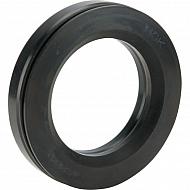 MIU800757 Pierścień uszczelniający wału