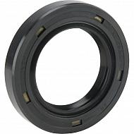 M800448 Pierścień uszczelniający wału