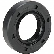 M806181 Pierścień uszczelniający wału